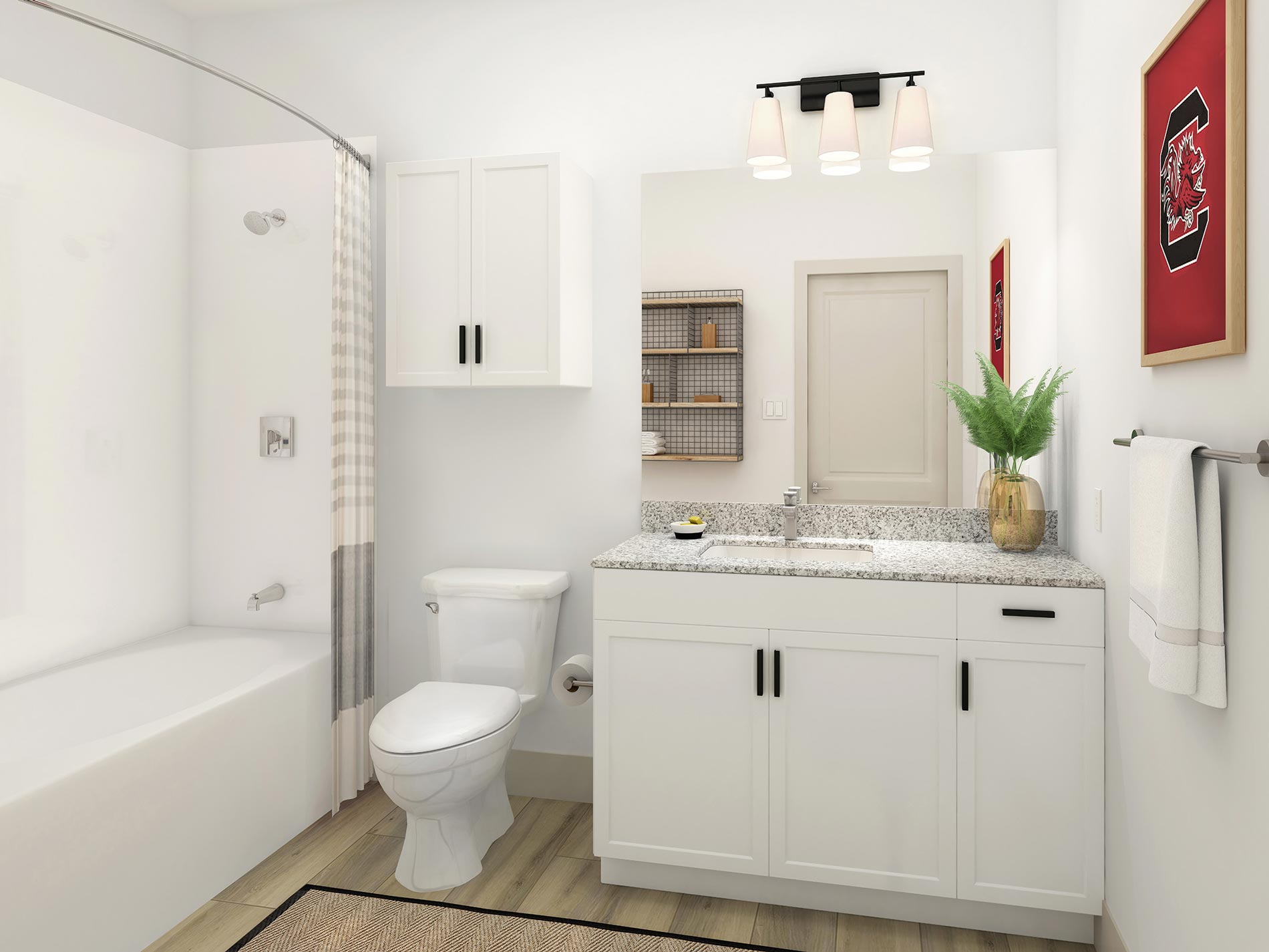 R09-UNIT-D2-BATHROOM_COLUMBIA_LR_05.22.20
