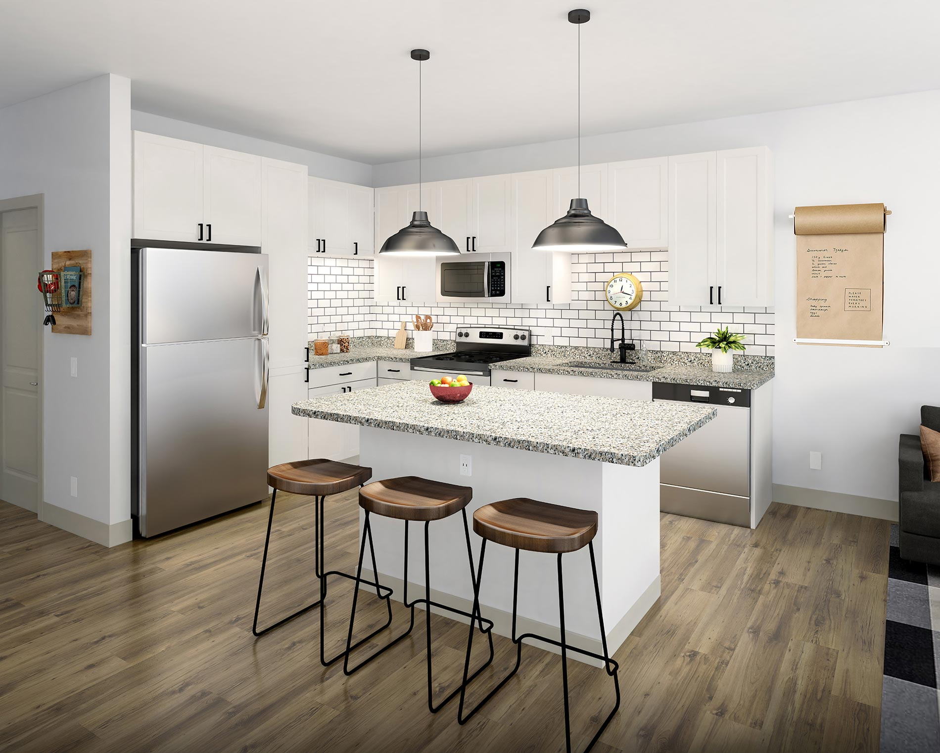 R10-UNIT-T2-KITCHEN_COLUMBIA_LR_05.22.20
